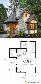 cottage house plans small fairytale cottage home plans small cottage home plans tiny house