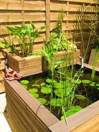 decoration petit jardin déco petit jardin meaning montpellier 1319 17171616 clac photo