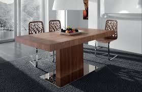 Kitchen Furniture Calgary by Uncategorized Suitable Suitable Modern Kitchen Table Dublin