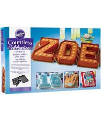 ustensile de cuisine en m en 6 lettres à gâteau wilton chiffres et lettres