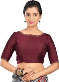 saree blouses saree blouses buy designer readymade blouses for