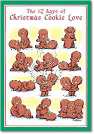 harold u0027s moon cartoons happy holiday card daniel collins