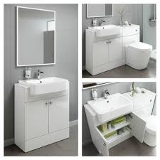 Furniture Storage Units 39 Bathroom Cabinets Storage Units Bathroom Bathroom Inspiring