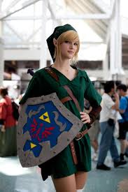 zelda halloween costumes link legend of zelda cosplay cool cosplay pinterest cosplay
