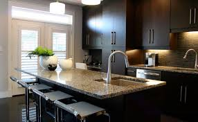 contemporary kitchen furniture contemporary kitchen cabinets for a posh and sleek finish