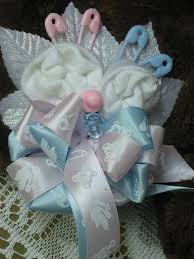 baby sock corsage baby sock corsage baby shower corsage baby sock roses