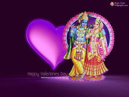 1024x768 valentine day wallpaper free download valentines day