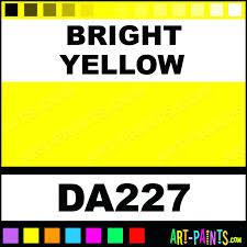 pale yellow paint colors for kitchen bright dulux alternatux com