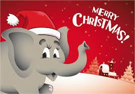 printable christmas targets christmas 90 splendi merry christmas gif picture inspirations free
