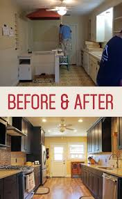 33 best before and after remodeling images on pinterest photo