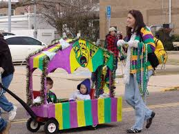 mardi gras floats for sale 46 best wagon parade floats images on parade float