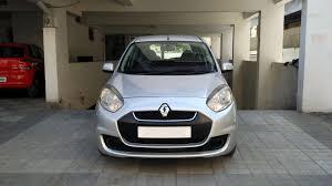 nissan micra vs ford figo renault pulse diesel rxl abs price specs review pics u0026 mileage