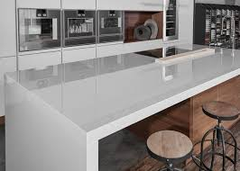 kitchen countertop design inspiration idea for residential indoor