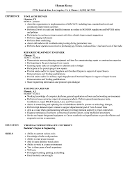 resume templates word accountant trailers plus peterborough repair resume sles velvet jobs