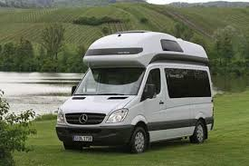 mercedes sprinter rv conversion mercedes cer 2018 2019 car release and reviews