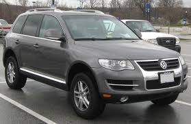 volkswagen jeep touareg 2010 volkswagen touareg specs and photos strongauto