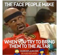 Black Church Memes - repin from church of laugh www themiscellaneousfiles com www youtube