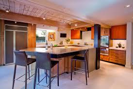 stunning kitchen remodeling in portland or l evans design