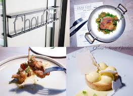 prix cuisine ik饌 用餐囉 想一訪再訪的東區隱藏版法式美饌chou chou 美人會部落格