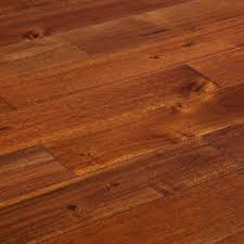 free sles mazama hardwood handscraped acacia collection
