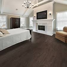 best glueless vinyl plank flooring 17 best images about vinyl