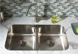Karran - Kitchen sink distributors