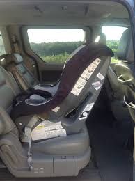 comparaison siege auto best carseats for small cars get some leg room in the front