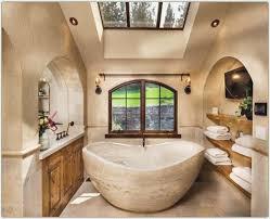 rollputz badezimmer glasbilder fr badezimmer geeignet free great fliesen fr bad mit