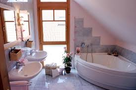 Modern Small Bathroom Design Ideas With Floating Sink 29 Bathrooms With Stylish Floating Sinks