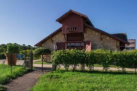 chambre d hote gradignan ecomusée de la vigne et du vin de gradignan
