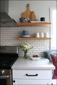 Average Cost Of Kitchen Countertops - kitchen room amazing white quartz countertops lowes average cost