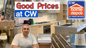 how much does home depot charge for cabinet refacing cw home depot l alabang l prices