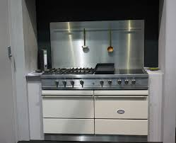 piano de cuisine lacanche lacanche occasion free jennair oven and gas stove top with