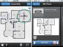 app for room layout room plan app room layout app draw room plans online design