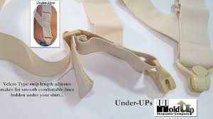 Comfortable Suspenders Holdup Suspender Company Manufacturers Of The Patented No Slip