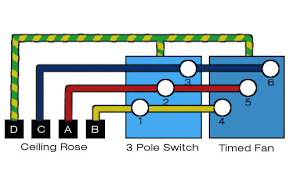 solved need wiring diagram for the intermatic ss5c70 or u2013 fixya
