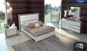 Italian Contemporary Bedroom Sets - bedroom traditional italian bedroom sets italian modern bedroom