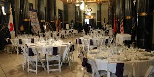 chair rental indianapolis indiana war memorial museum weddings get prices for wedding venues