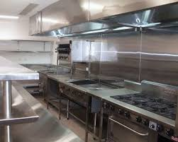 commercial kitchen ideas shocking commercial kitchen design home ideas and pic for tile