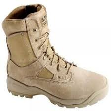 Most Comfortable Police Duty Boots Mens Boots U0026 Shoes Footwear Copsplus Police Supply