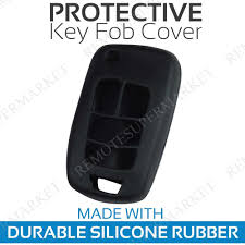 lexus key fob skin remote key fob cover case shell for 2014 2015 2016 chevrolet