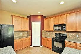 Pantry Cabinet For Kitchen Pantry Kitchen Cabinets Kitchen Pantry Closet Ideas Pathartl