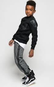 Trendy Infant Boy Clothes Best 25 Boys Joggers Ideas On Pinterest Baby Boy Style Cute