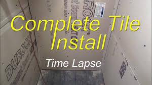100 bathroom floor drain cohen wide linear shower drain