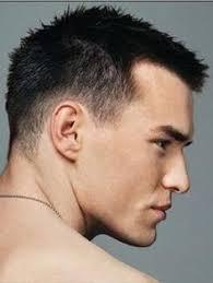 best widows peak hairstyles men 10 best daniel images on pinterest men s cuts men s hairstyle