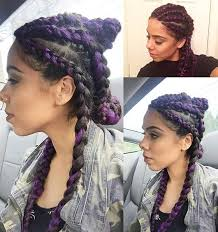 what is corn rowing in hair 41 cute and chic cornrow braids hairstyles