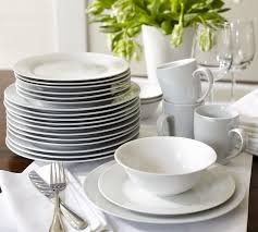 everyday dishes which set should you choose just destiny