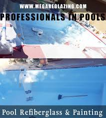 bathtub reglazing los angeles mega reglazing