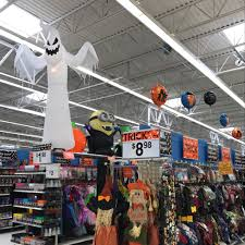 spirit halloween corporate phone number find out what is new at your worthington walmart supercenter 1055