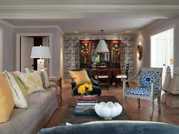 European Interior Design European Style Home Interior Design Lovable Best Images About